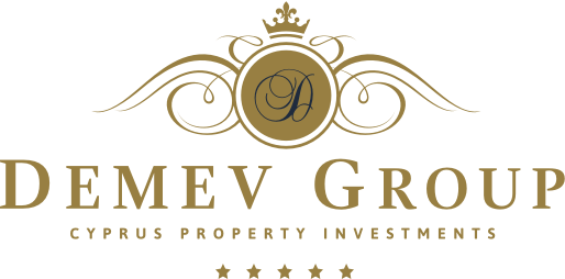 Demev Group Real Estate - Villas and Apartments for Sale in Paphos Cyprus