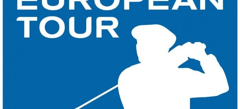 PGA EUROPEAN GOLF TOUR HEADING TO APHRODITE HILLS, PAPHOS, CYPRUS