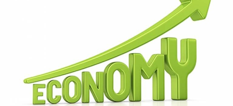 Cyprus economy to rebound 4.5% GDP in 2021