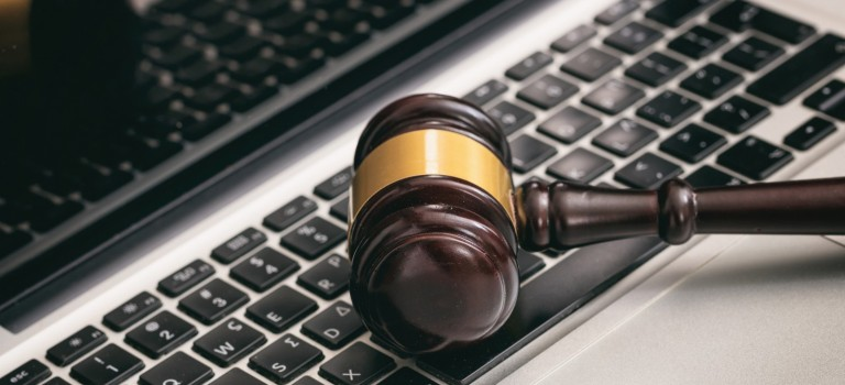 Online auctions helping banks offload properties