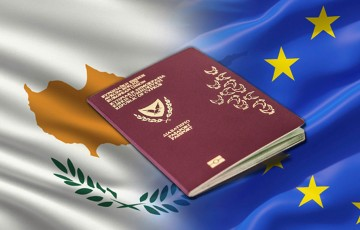 Amendments To the Cyprus Citizenship Scheme