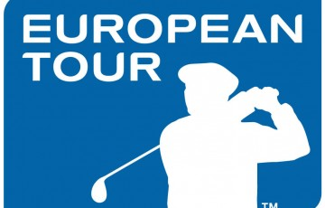 PGA EUROPEAN GOLF TOUR HEADING TO APHRODITE HILLS, PAPHOS, CYPRUS