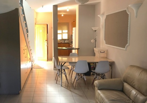 2 B/R TH | Germasoyia, Limassol