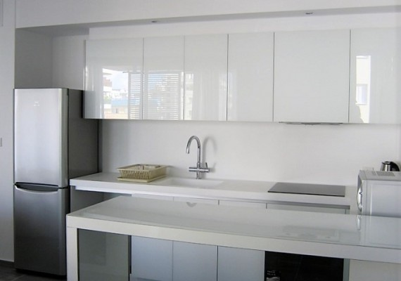 2 B/R Apartment | Limassol